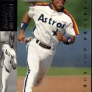 1994 Upper Deck Minors 215 James Mouton