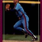 1988 Score 97 Casey Candaele