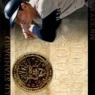 2012 Topps Gold Standard #GS46 Joe DiMaggio