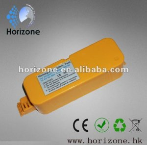 Replacement Battery  for iRobot Roomba 400 Battery Vacuum Cleaners Battery 4905WC