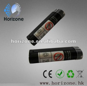 Rechargeable Battery Pack Makita 7.2v 2100mAh Replacement Power Tool Battery 1916799,1925322,1926954