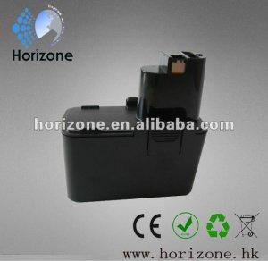 12v 3000mAh Replacement Power Tool Battery for Bosch BAT011,BH1214H,BH1214L,BH1214MH,H1214N