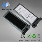 Replacement Battery for iRobot Scooba 230+ Floor Washer  21003
