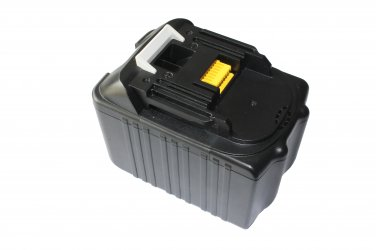 Super high capacity battery for Makita BL1830 4.5Ah power tool battery
