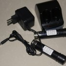 3.6v 2100mAh NiMh Battery & charger combo set for Black & Decker VP100 VP110 Sears Craftsman 0091127