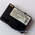 2 Pieces/lot 750 mAh   Battery For Siemens Gigaset  2128 SL370 C55 M56 MC60 S55 S56 S57