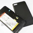 4500mAh Super high Capacity Blackberry Z10 extended battery L-S1