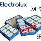 PHILIPS FC8204  FC8060 FC9150-FC9199 STARTER KIT FILTER S-filter HEPA 13