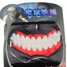 hot sale high quality Tokyo Ghoul Kaneki Ken anime cosplay Masks accessories
