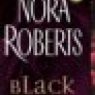 NORA ROBERTS' BLACK ROSE