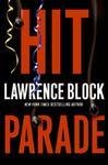 Hit Parade Hardcover Book