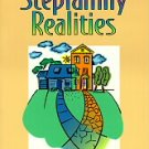 Stepfamily Realities