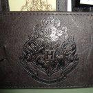 Wizarding World of Harry Potter Hogwarts Luggage Tag