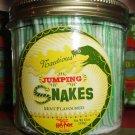 Universal Studios Wizarding World of Harry Potter 2 Jumping Snakes Honeydukes