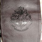 Wizarding World of Harry Potter Hogwarts Travel Pouch