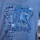 Wizarding World of Harry Potter Ravenclaw Attributes T