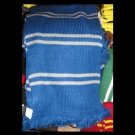 Wizarding World Harry Potter Costume Ravenclaw Scarf