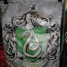 Wizarding World of Harry Potter Slytherin Backpack
