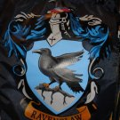 Wizarding World of Harry Potter Ravenclaw Backpack
