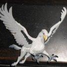Wizarding World of Harry Potter Buckbeak PVC Magnet