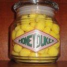 Wizarding World of Harry Potter Sherbet Lemons Candy