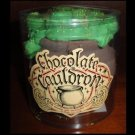 Wizarding World of Harry Potter Milk Chocolate Cauldron