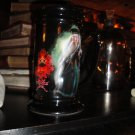 Wizarding World of Harry Potter Dumbledore Molded Stein