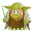Star Wars Yoda Mr. Potato Head Mashter Yoda Walt Disney World Star Tours