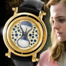Time Turner Watch Harry Potter Hermione Granger Noble Collection Wizarding World