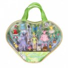 Tinkerbell Fashion Set Princess Doll Playset Walt Disney World Parks