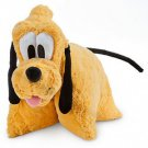 Pluto Pillow Pal Pet Plush Walt Disney World