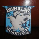 Wizarding World of Harry Potter Ravenclaw Magnet Universal Studios Park