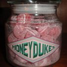 Wizarding World of Harry Potter Cinnamon Balls Candy Honeydukes Universal