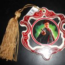 Harry Potter Christmas Ornament Wizarding World of Harry Potter Universal