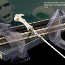 Voldemort Wand Harry Potter Ollivander's Box Noble Collection
