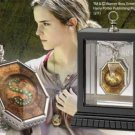 Harry Potter Voldemort Horcrux Locket Noble Collection Wizarding World Universal
