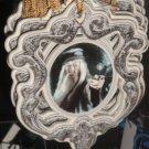 Wizarding World of Harry Potter Albus Dumbledore Christmas Ornament Universal