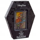 Nightmare Before Christmas Playing Cards Jack Skellington Walt Disney World