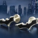 Batman Cuff Links Dark Knight  Rises Batman Begins