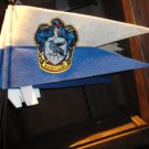 Wizarding World of Harry Potter Ravenclaw Pennant Banner