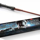Harry Potter Wand Universal Remote Control Christmas Gift