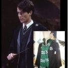 Wizarding World of Harry Potter Voldemort Tom Riddle Costume
