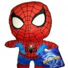 Amazing Spiderman Plush Chibi Marvel Universal Studios