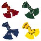 Harry Potter Scarf Choice of Hogwarts House Uniform Acrylic Wizarding World