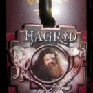 Wizarding World of Harry Potter Exclusive Hagrid Portrait Pin Universal