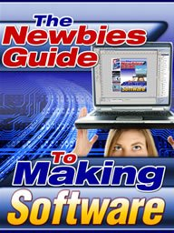 The Newbies Guide To Making Software