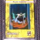 Dragon Ball Z FilmCardz (Artbox 2002) - Lot of 30 NM-M