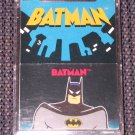Batman and Robin, The Adventures of (1995) - Lot of 9 Pop-up Cards VG