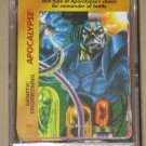 Marvel OverPower (Fleer 1995) - Lot of 256 Cards NM-M
