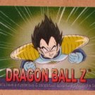 Dragon Ball Z Chromium Archive Edition (Artbox 2000) Parallel Sticker Card #42 NM